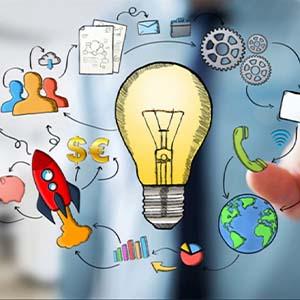 JR SABATER renueva el Sello de PYME Innovadora