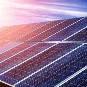 JRSabater apuesta por la eficiencia energética: nueva planta fotovoltaica en Cabezo de Torres