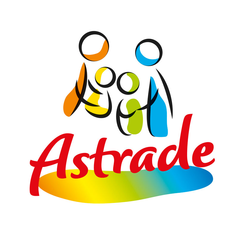 ASTRADE (Asociación para la Atención de Personas con Trastornos Generalizados del Desarrollo de la Región de Murcia)