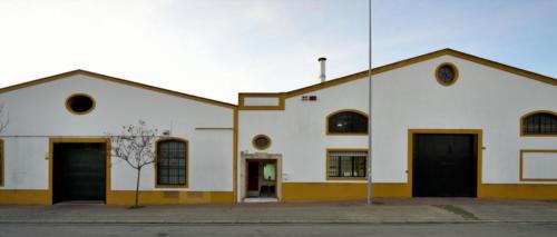 JR Sabater-048-Jerez de la Fron