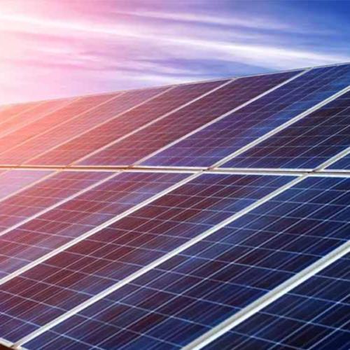 futura planta fotovoltaica JRSABATER 1 600x600